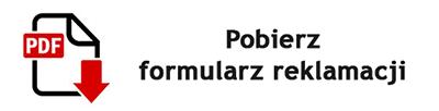 Pobierz formularz reklamacji studiostore.pl