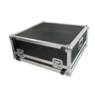 Behringer X32 COMPACT CASE